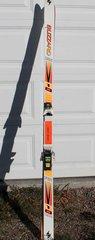 Blizzard Sport Classic V10 Downhill Ski-R55 190