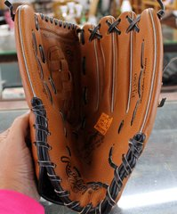 "Rawlings PL 130 13"" Baseball Glove Mitt"