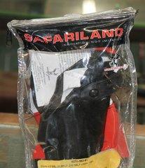 Safariland Raptor Level II Glock Holster