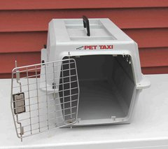 Pet Mate Pet Taxi-Small