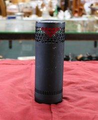 808 Hex SL Bluetooth Portable Speaker SP891B