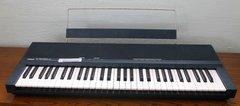 Yamaha Portabale Keyboard YPR-1