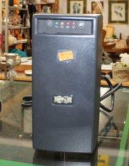 Tripp-Lite 6 Outlet Surge Protector