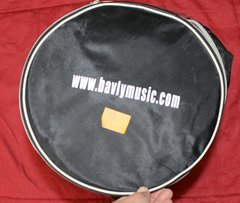 Bavley Music Nylon Drum Case
