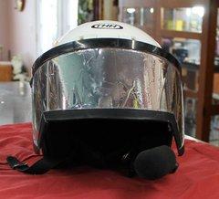 THH White Helmet