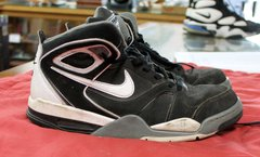 Nike Flight--Size 10.5