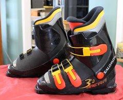 Salomon 3.0 Team Ski Boots-size 305/23.5