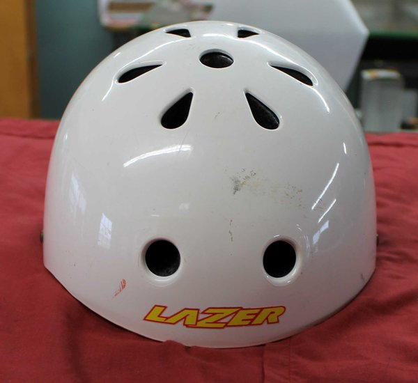 Lazer Youth Bike Helmet