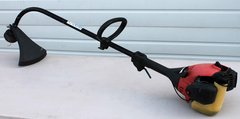 Homelight DXd630 Curved Shaft Gas Weed Trimmer