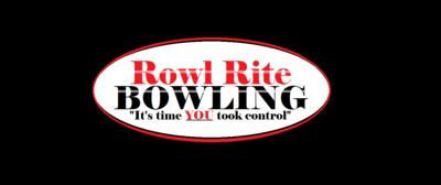 Rowl Rite Bowling