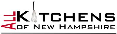 All Kitchens of New Hampshire, Inc.