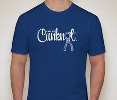 Men's T-Shirt (Other Colors Available)