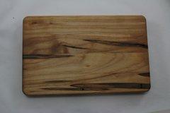 Small Ambrosia and Maple Cutting Board