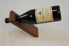 Lacewood Bottle Balancer