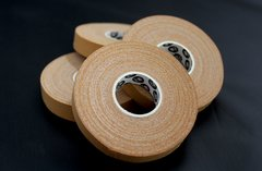 4 rolls of 0.5 inch Monkey Tape - Choice of 3 colors