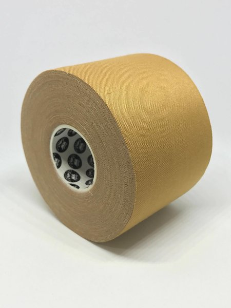 1 Roll of 2 inch Monkey Tape-Choose Color