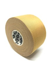 1 Roll of 1.5 inch Monkey Tape - Choice of 3 colors