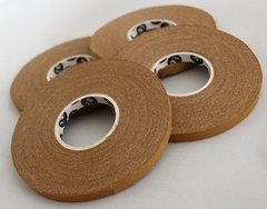 "Four pack of 0.2""' Monkey Tape - Choice of 3 colors"