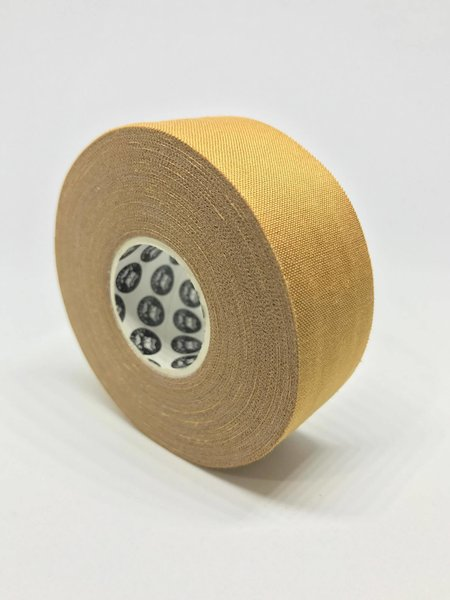 1 Roll of 1 inch Monkey Tape - Choice of 3 colors