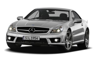 Mercedes benz sl63 amg 2009 6 3 liter v8 naak tuning for Mercedes benz amg 6 3 liter v8 price