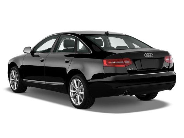 Audi S6 2005 2011 5 2 Liter V10 Naak Tuning Ecu Tuning