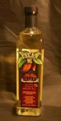 Pecan Oil - 100% Pure Virgin 750 mi