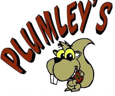Plumley's