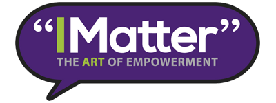 I Matter Project