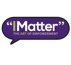 I Matter Magnet