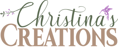 Christina's Creations, LLC