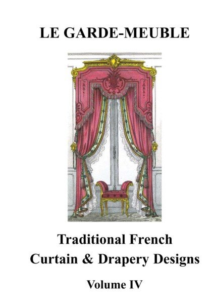le garde meuble le garde meuble traditional french