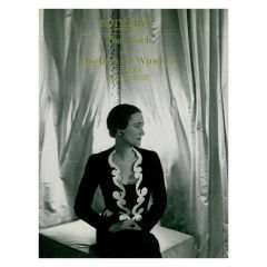 THE JEWELS OF THE DUCHESS OF WINDSOR. SOTHEBY'S CATALOGUE