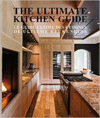 THE ULTIMATE KITCHEN GUIDE