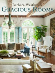 BARBARA WESTBROOK GRACIOUS ROOMS
