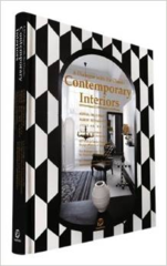 CONTEMPORARY INTERIORS: A DIALOGUE WITH CLASSIC CONTEMPORARY INTERIORS