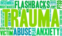 10/15/17 - Clinical Process Series: Shame and the Core Hurts