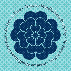 5/6/18 - ACT: Mindful Based Treatment for Addiction with the Self-Loathing Client; and Pain Management