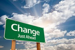 4/9/18 - MI: Moving through stages of change