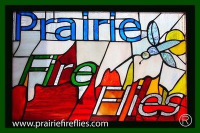 PrairieFireFlies