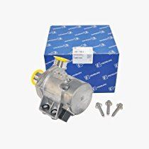 Pierburg OE BMW N52 Water Pump (7.02851.20.0)