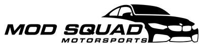 Mod Squad Motorsports