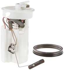 Hella Boxed Walbro Fuel Pump (TU148)