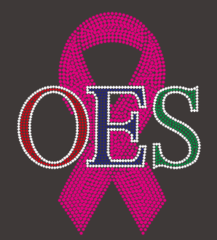 Organization Breast Cancer OES