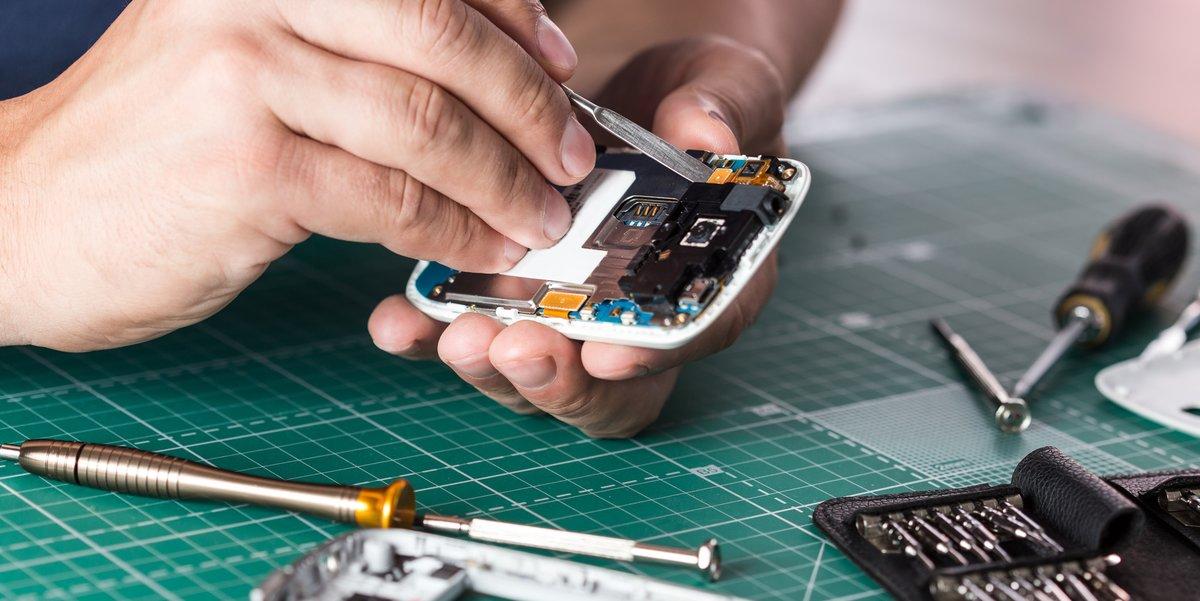 iphone repair. iphone repair services by repairstop northridge iphone e