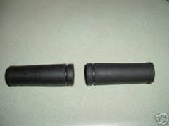 56205-62A Handlebar Grips