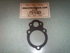 35170-47 Oil Seal Gasket