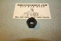 7863 Parkerized Nut