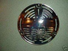 69020-31 Economy Horn Cover