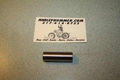 22586-53 Piston Pin