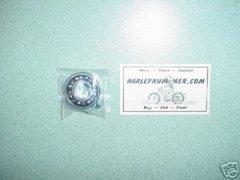 9007 Mainshaft Bearing